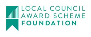 RCC receives prestigious award
