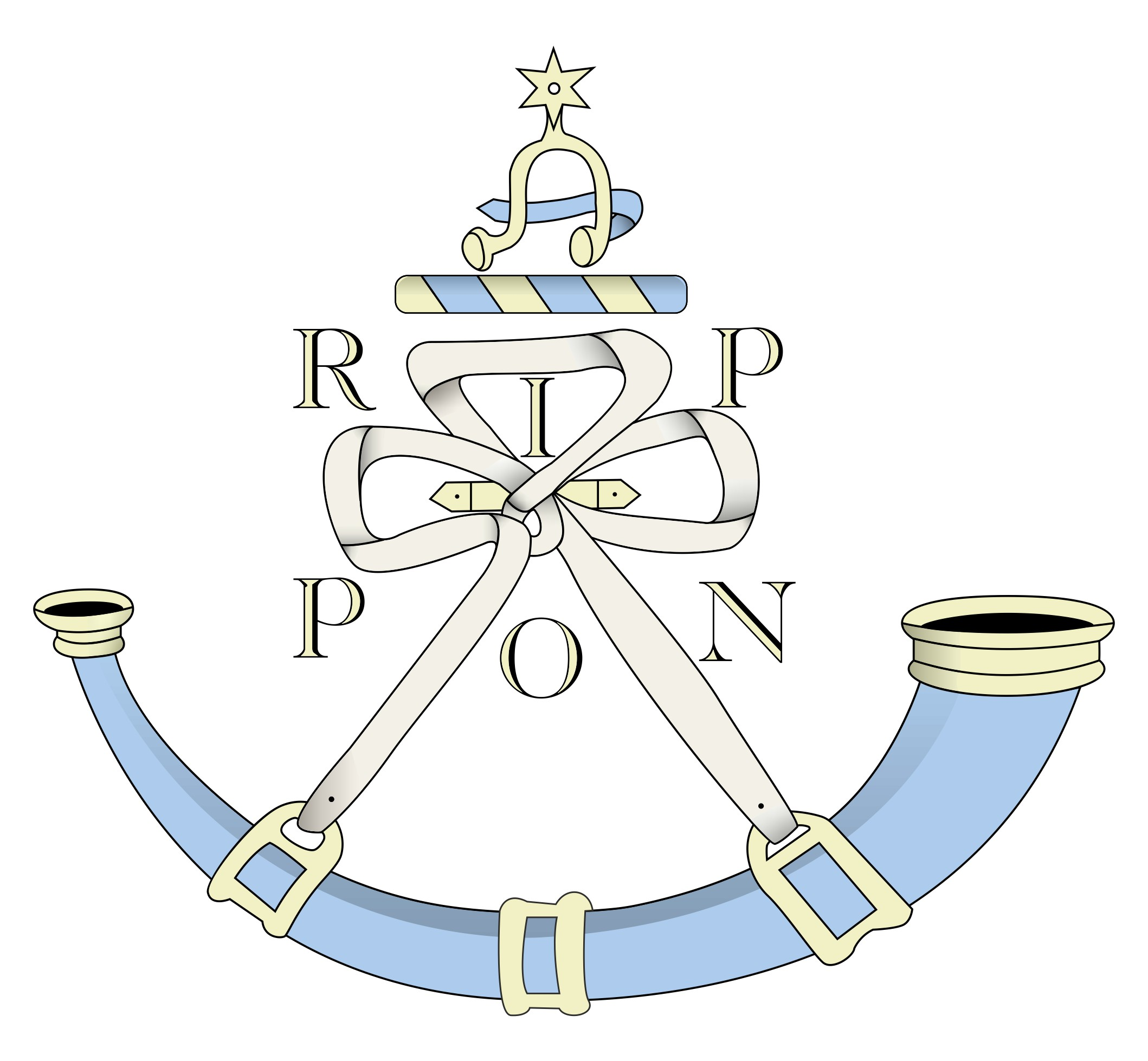 Ripon City Council